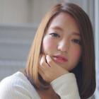 【人気NO.1】カット+カラー+炭酸TOKIOトリートメント