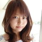 【人気No.2*】カット+カラー+髪質改善トリートメント+選べるヘッドスパ