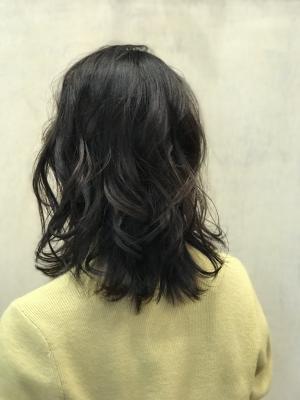【美容所 joze&ARCH OF JOZE】03
