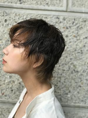 【美容所 joze&ARCH OF JOZE】07