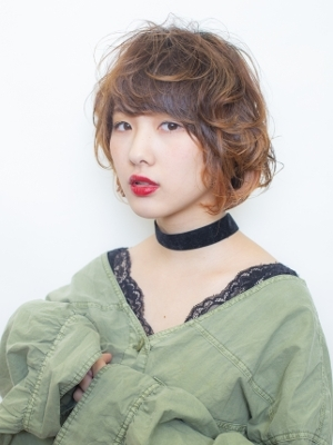 【THETA ふじみ野店】04