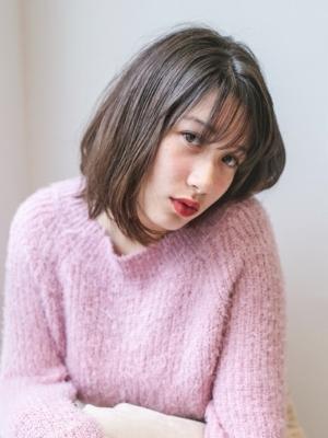 【THETA ふじみ野店】13