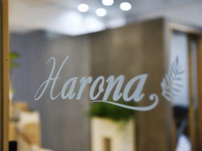 HARONA5