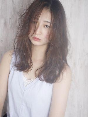 【HARONA】02