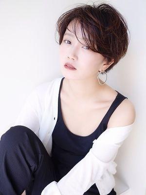 【HARONA】07