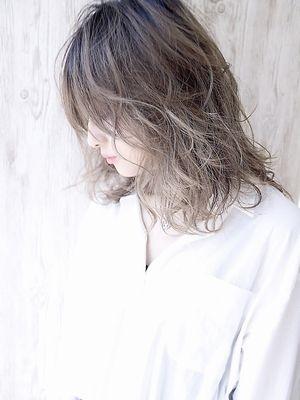 【HARONA】08