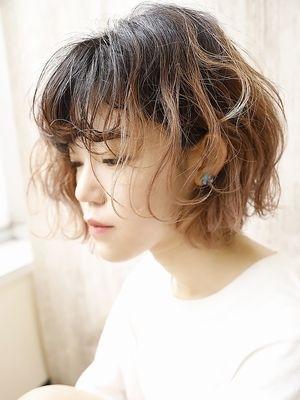 【HARONA】10