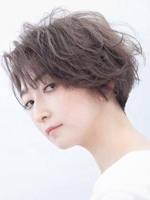 【HARONA】12