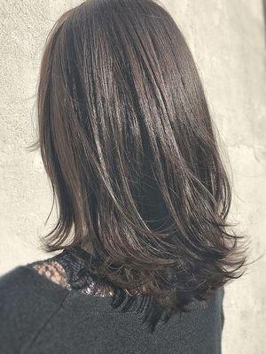【HARONA】18