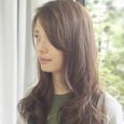 ◇アロマspa付き◇カット+フルカラー+艶髪トリートメント