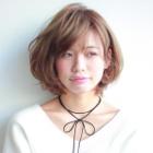 ◇アロマspa付き◇カット+カラー+コラーゲンパーマ+艶髪トリートメント