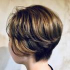 ◇アロマspa付き◇カット+カラー+髪質改善tokioトリートメント