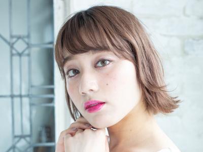Rosso Hair&SPA 北千住店4