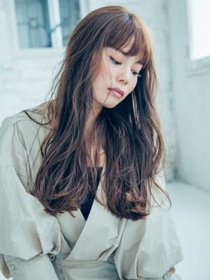 【Rosso Hair&SPA 北千住店】20