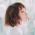 【癒しのSpa】似合わせ小顔カット&クイックSpa15分☆
