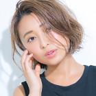髪質改善トリートメント☆リケアルノフ(NOV)