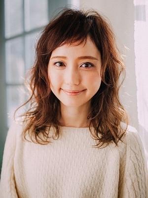 Fare 東戸塚06