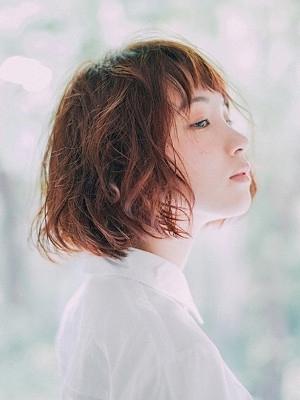 Fare 東戸塚14