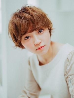 【Fare 汐入】07