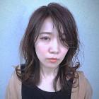【新規】カット+Aujuaショートスパ(15min)