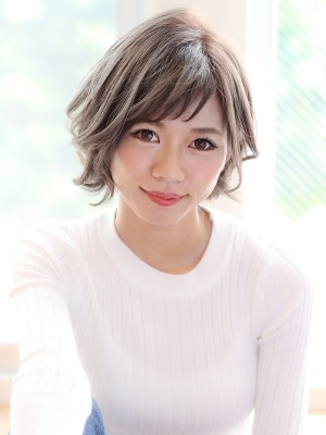 【EIGHT ikebukuro 池袋店】02