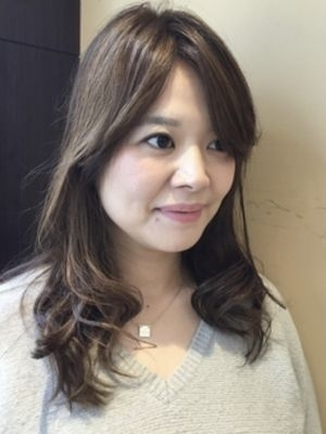 【KYORYUCHI】07