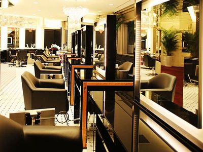 BEAUTY & SPA MARIEN BETH1