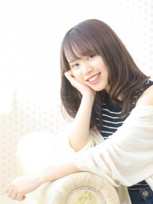 【VERB shibuya】12