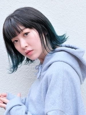【Lano by HAIR】aya