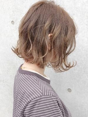 【Lano by HAIR】永田 邦彦