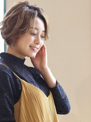 【Ameri Love Hair 二子玉川】01