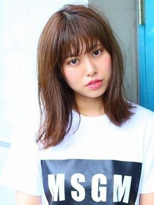 【Ameri Love Hair 二子玉川】05
