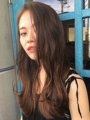 【Ameri Love Hair 二子玉川】16