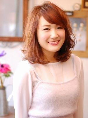 【Ameri Love Hair 二子玉川】17