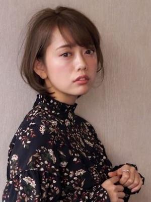 【Ameri chou chou 柏】07