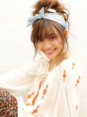 【JEWIL SHIBUYA】01