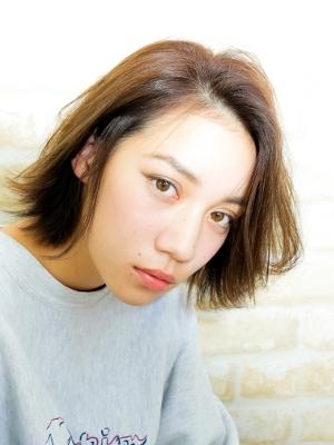 【JEWIL SHIBUYA】04