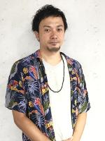 daisuke  指名料¥550