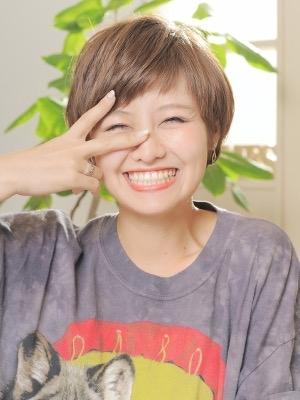 【Face センター南店】05