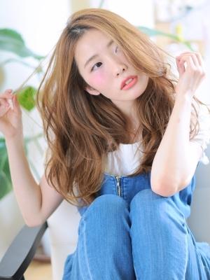 【Face センター南店】07