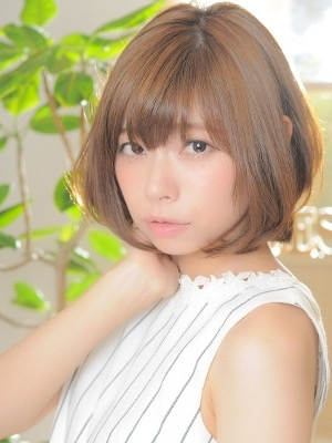 【Face センター南店】08