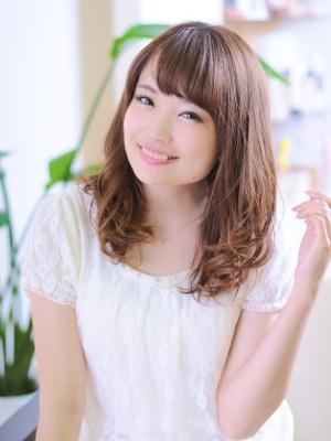 【Face センター南店】10