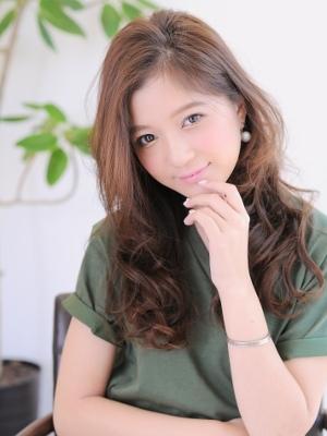 【Face センター南店】11