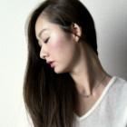 【丁寧に施術します!】カット+ecru縮毛矯正
