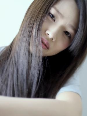 【hair salon Atelier ecru】12