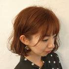 【☆予約数No1☆いつでもOK】カット+アディクシーカラー+Aujua4STEP Tr