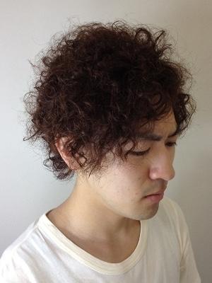Add9 【伊勢崎】02