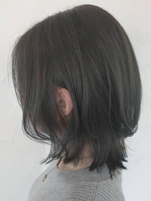 Add9 【伊勢崎】09