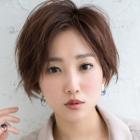 人気No.2【ツヤ髪持続】TOKIO 0円 カット+TOKIO+スパ  ホームケア付