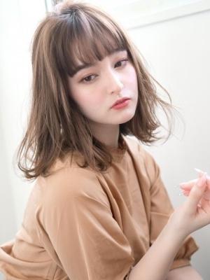 【Eleanor 自由が丘店】05
